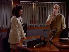Frasier 03x07 : The Adventures of Bad Boy and Dirty Girl (2)- Seriesaddict
